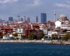 Üsküdar, Marmaray'ı heyecanla bekliyor