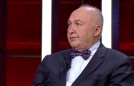 Prof. Dr. Övgün Ahmet Ercan 12 gün önce İzmir için uyarmıştı!