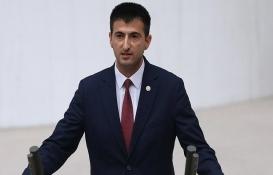 Bitlis'te kayıtlı tarım arazisi miktarı mecliste!
