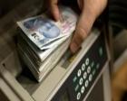 Depozito bankaya mı yatırılacak?