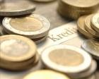 Banka sigorta muamele vergisi nedir?