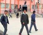 Milli Eğitim Bakanlığı kampüs tarzı liseler kuruyor!