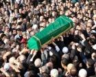 Mobilya Sanayicileri Derneği'nin acı günü! şžirin Güleç vefat etti!