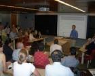 Avrasya Üniversitesi Mühendislik Bölümü'ne profesör alacak!