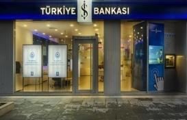 İş Bankası kampanyalı konut kredisi faiz oranları ne kadar?