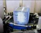 ABD Büyükelçiliğe 'ultra güvenli' yeni bina