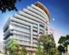 DKY İnşaat, konutta 'yeni nesil şehirli yaşam konsepti'ni getirdi!