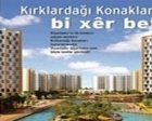 Anadolu Aslanı'ndan Diyarbakır 'a 100 milyon dolarlık yatırım!