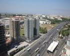 Route İstanbul proje fiyatları!