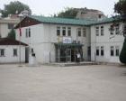 Düzce'de eğitim bu yıl da prefabrike okullarda başladı!
