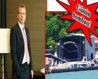 Astaş Holding, Kuruçeşme Arena arazisini satın aldı!