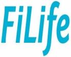 Fiyapı, Filife projesinde 530 daire sahibine paralarını yüzde 20 fazla ödeyecek!