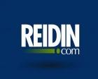 Reidin.com konut geliştiricileri için mütekabiliyet köprüsü kuruyor!