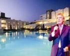 Ramada Resort Bodrum, Enrico Macias konseriyle açılıyor!