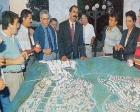 1994 yılında Esenyurt'ta yeni kent doğacakmış!