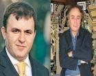 Tebernüş Kireçci'nin konuğu: İstanbulSMD Başkanı Oğuz Öztuzcu!