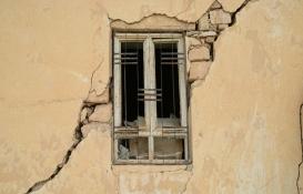 Deprem dayanıklılık testi yaptıranların sayısı artıyor!