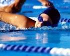 Üsküdar, su sporları tesisine kavuşuyor!