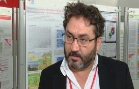 Prof. Dr. Ziyadin Çakır: 5.8´lik deprem ciddi bir uyarıydı!