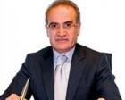 Boydak Holding Irak'a yatırım kararı aldı!