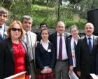 Akıllı Engelsiz Durak projesi Bolu'da hayata geçirildi!