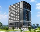 Esenyurt Han Plus'ta 2 milyon 500 bin liraya ticari alan 5 yıl kira garantili!