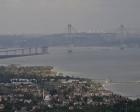 İzmit Körfez Geçiş Köprüsü arsa fiyatlarını artırdı!