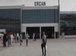 Ercan Havaalanı için yarın uluslararası ihaleye çıkılacak!