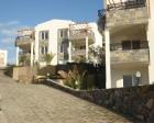 Birtur Sunset Villaları Bodrum'da 250 bin liraya 2+1!