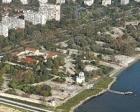 Ataköy sakinleri turizm merkezi projesine karşı çıkıyor!
