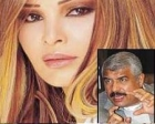 Mısırlı emlak kralı Hişam Talat Mustafa idam edilecek