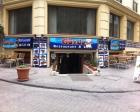 En Gözde Restaurant Bornova'da açıldı!