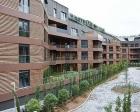Nef Apartments Kemerburgaz 04'te 350 bin dolara! En iyi konut projesi seçildi!