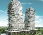 The İstanbul Veliefendi'de 3+1 daireler 1 milyon 170 TL'den başlayan fiyatlarla!