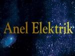 Anel Elektrik Proje, sermaye dağılımı ve yönetim kurulu üyelerini açıkladı!