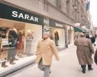 Sarar Eskişehir'de otel yapacak!