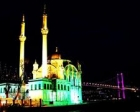 Ruslar Türkiye'de 2009'da 1,4 milyar dolarlık ev aldı