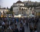 Yunanistan'daki tarihi camiler müzeye dönüşüyor!
