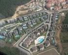 çekmeköy'de imar planı değişikliğine yapılan itiraza red!