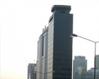 Sinpaş'tan 60 bin TL'ye kiralık plaza!