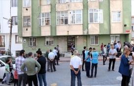 Deprem sonrası İstanbullular evini sigortalatmanın peşine düştü!