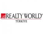 Realty World, 400 Dolara iş kurma imkanı sağlıyor