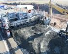 Kazakistan Büyük Almatı Çevre Yolu İnşaatı ihalesini Türk şirketi aldı!