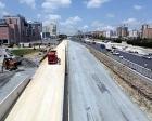 Beylikdüzü-Avcılar metrobüs inşaatı bitecek mi