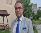 Emekliler Derneği'nin yeni konut projesi TOKİ'den onay bekliyor!