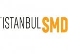 İstanbul SMD, Yaza Merhaba daveti 2 Haziran'da!
