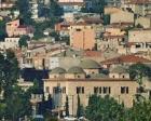 Beyoğlu'nda icradan 875 bin 678 TL'ye satılık bina!
