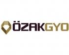 Özak GYO'dan finansman açıklaması!
