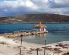 Türkiye'nin en büyük turizm yatırımı 11 Nisan'da başlıyor