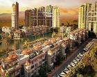 Sinpaş GYO'nun Bursa Modern projesi 342 milyon 224 bin TL!